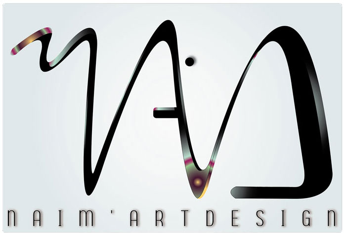 NaimArtDesign
