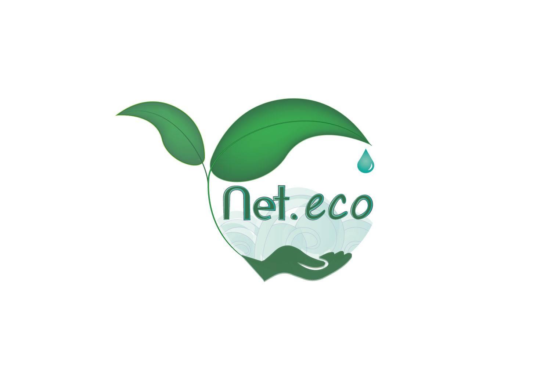 Net Eco