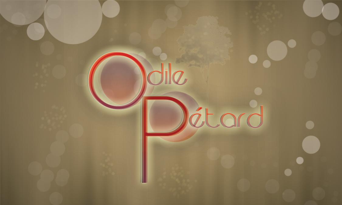 Odile Petard